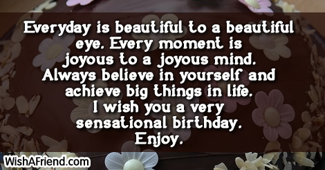 10-18th-birthday-sayings