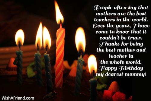 1003-mom-birthday-wishes