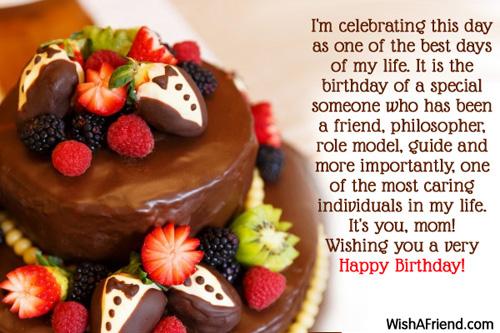 1004-mom-birthday-wishes