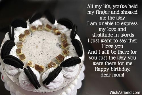 1006-mom-birthday-wishes