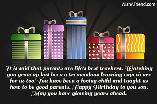 1024-son-birthday-wishes