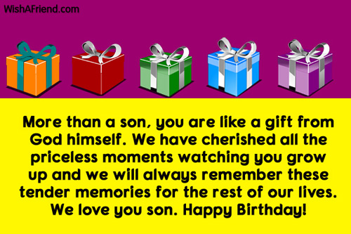 1027-son-birthday-wishes