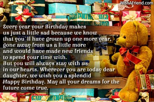 1046-daughter-birthday-wishes