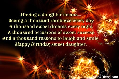 1047-daughter-birthday-wishes