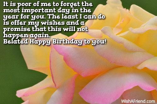1063-belated-birthday-wishes