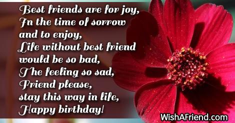 10695-best-friend-birthday-sayings