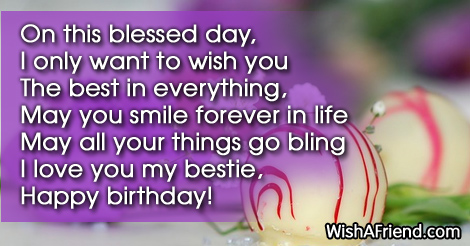 10696-best-friend-birthday-sayings