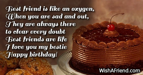 10697-best-friend-birthday-sayings