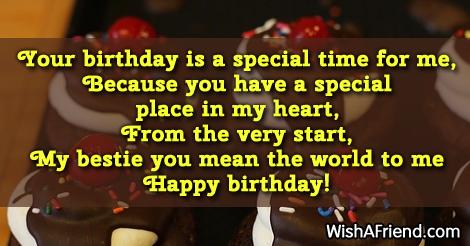 10698-best-friend-birthday-sayings