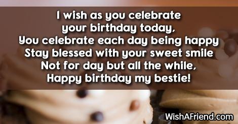 10699-best-friend-birthday-sayings