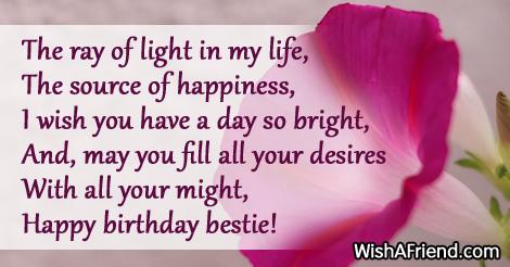 10701-best-friend-birthday-sayings
