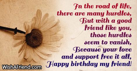 10702-best-friend-birthday-sayings