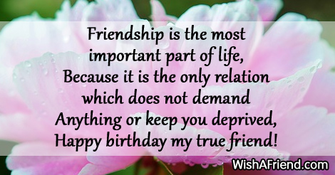 10703-best-friend-birthday-sayings