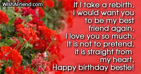 10704-best-friend-birthday-sayings
