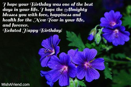 1073-belated-birthday-wishes