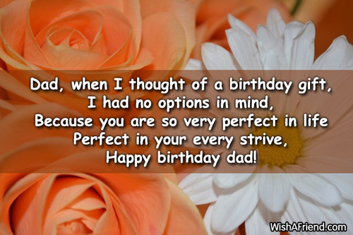10731-dad-birthday-sayings