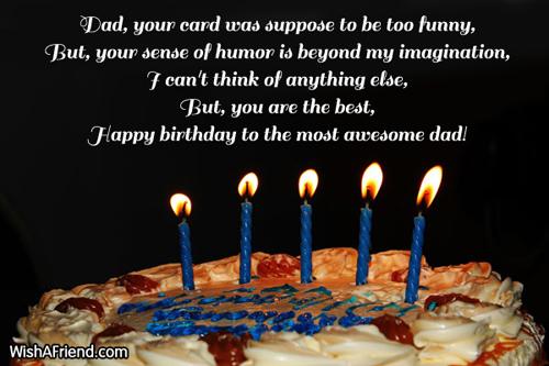 10733-dad-birthday-sayings