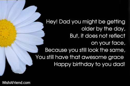 10734-dad-birthday-sayings