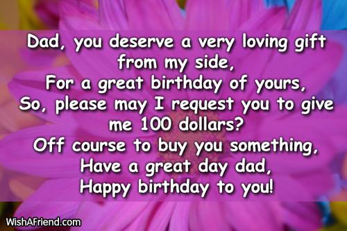10735-dad-birthday-sayings