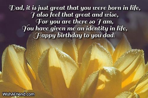 10736-dad-birthday-sayings