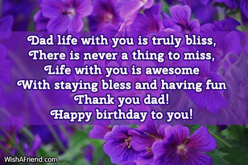 10738-dad-birthday-sayings
