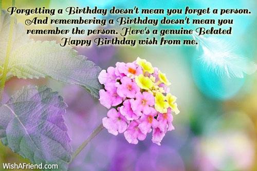 1075-belated-birthday-wishes