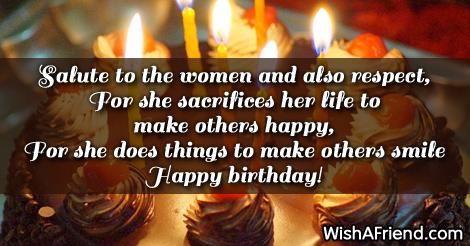 10816-women-birthday-sayings