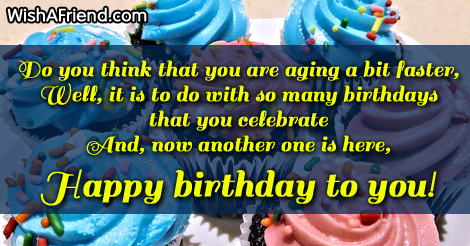 10827-humorous-birthday-sayings