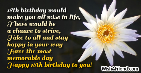 10834-18th-birthday-sayings