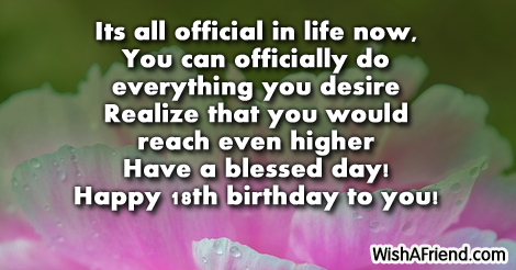 10835-18th-birthday-sayings