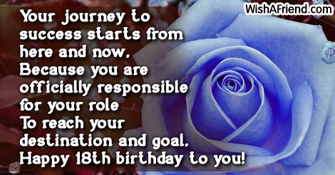 10836-18th-birthday-sayings