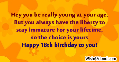 10837-18th-birthday-sayings