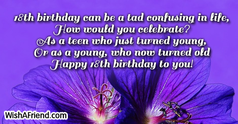 10838-18th-birthday-sayings
