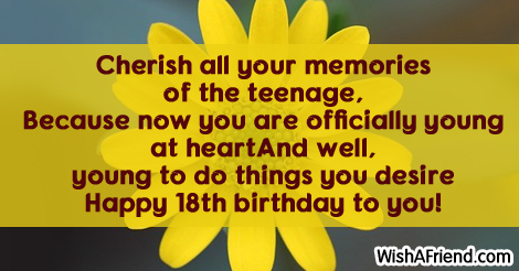 10839-18th-birthday-sayings