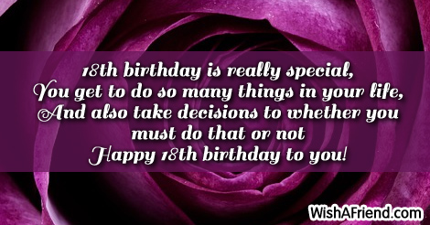10841-18th-birthday-sayings