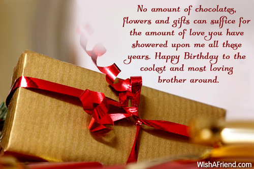 1086-brother-birthday-wishes