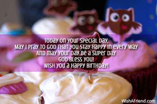 10878-religious-birthday-wishes