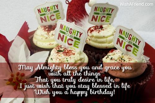10883-religious-birthday-wishes