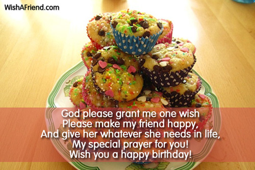 Religious Birthday Wishes – Birthday Greetings Religious