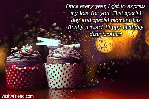1089-brother-birthday-wishes