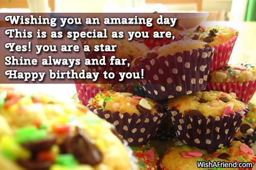 10890-happy-birthday-sayings