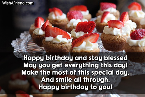10893-happy-birthday-sayings