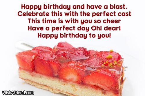 10897-happy-birthday-sayings