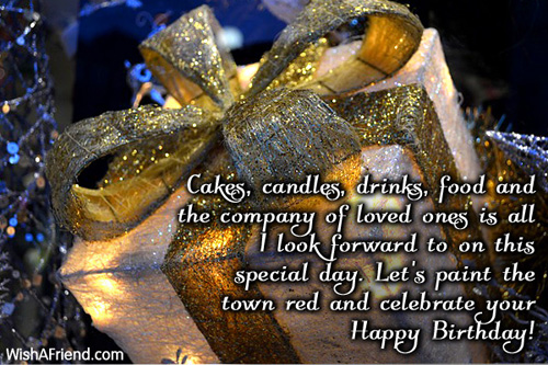 1092-brother-birthday-wishes