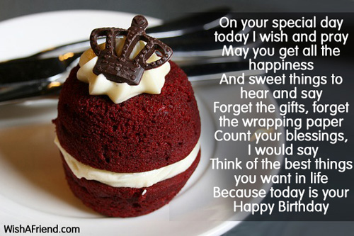 1099-brother-birthday-wishes
