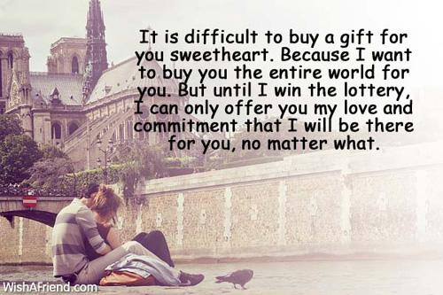 1154-birthday-wishes-for-boyfriend