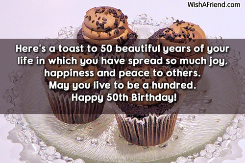 1157-50th-birthday-wishes