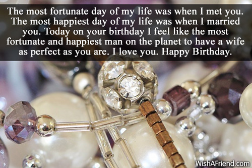 11589-wife-birthday-wishes