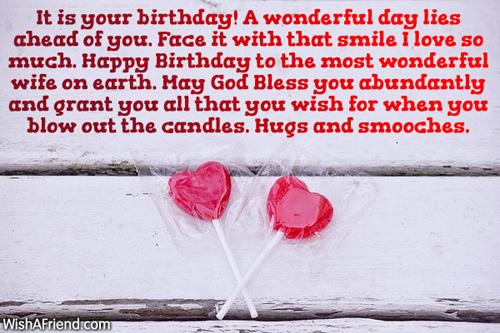 11603-wife-birthday-wishes