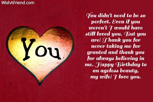 11604-wife-birthday-wishes
